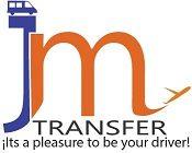 JM Transfer